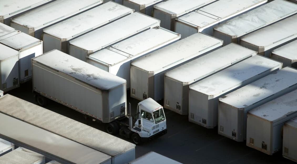 Die größten Logistik-Desaster