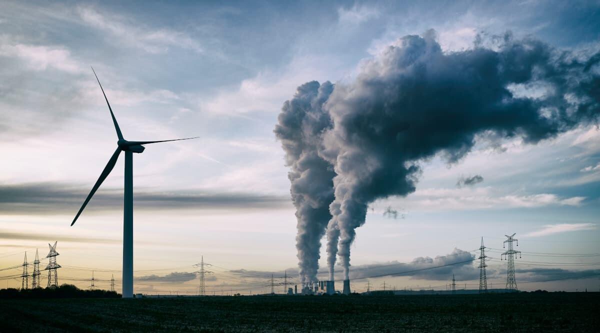 CO2-Ausstoß