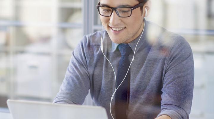 Online-Meeting-Tools