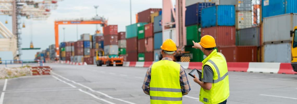 Fulfillment: Lohnt sich das Outsourcing?