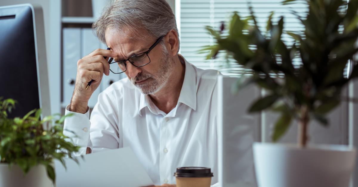 Kreditwürdigkeit prüfen: Besteht Ihr Lieferant die Bonitätsprüfung?