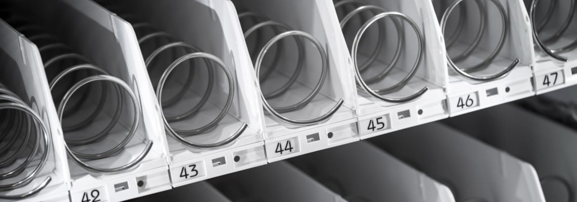 Spiralautomat