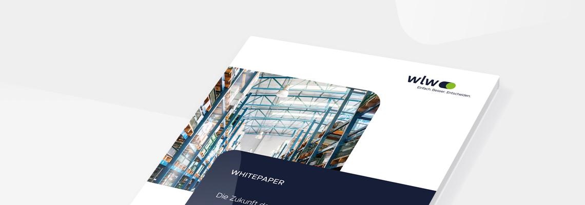 Whitepaper operativer Einkauf