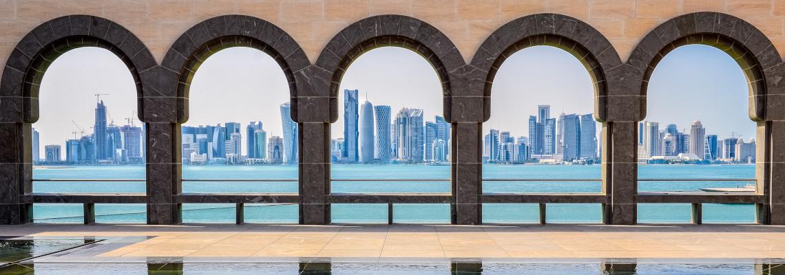 Katar investiert in deutschen Mittelstand