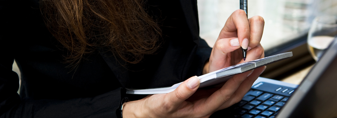 Zahlungsziel: Regelungen, Formen, Fristen